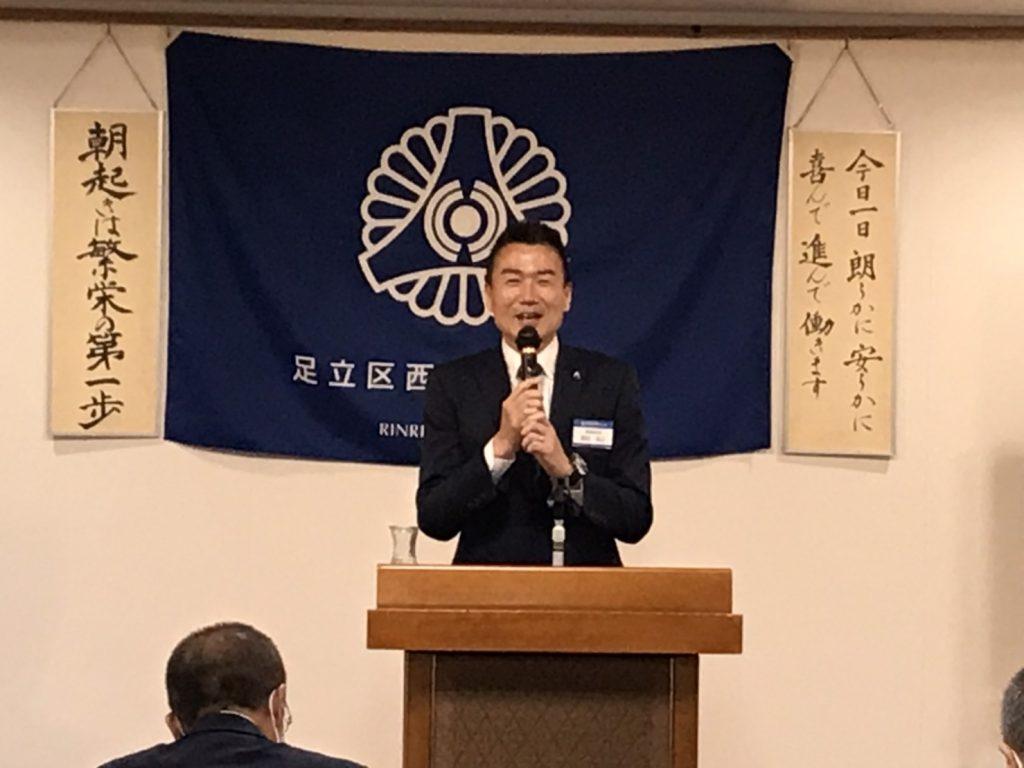 20200603‗01講師 蔵田裕之氏