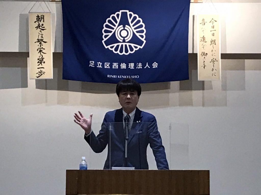 20210602‗01講話者 小滝 敏郎氏