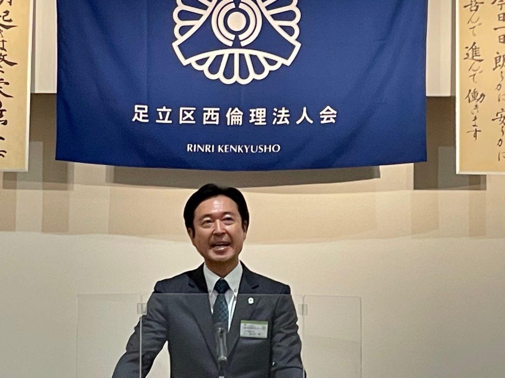 20210714‗01講話者 松田伸一 氏
