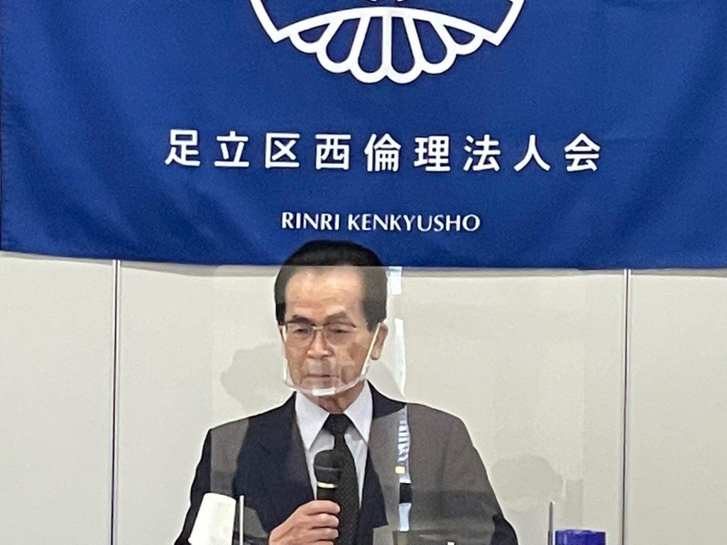 20210818‗01講話者 林 良健氏